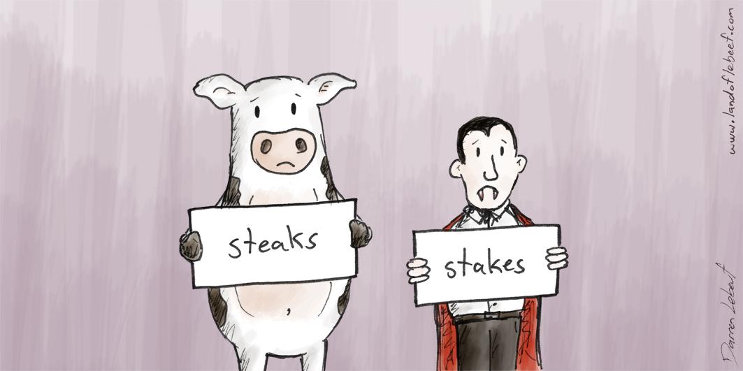 1602-09_Steaks.jpg