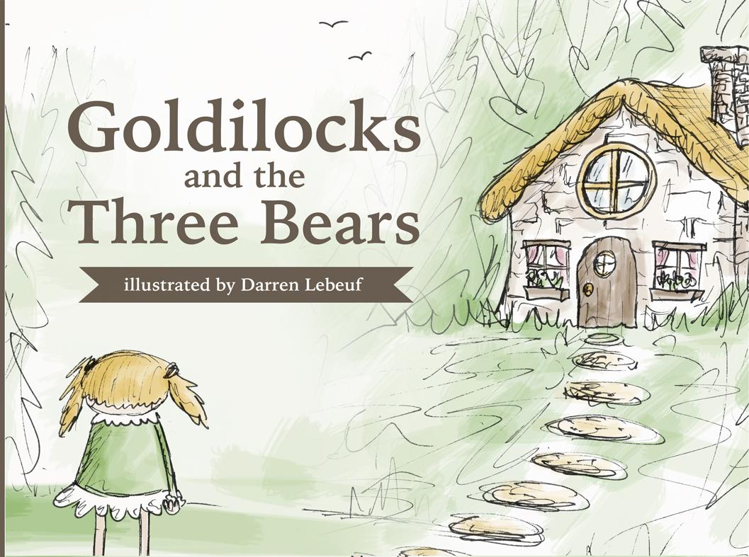 1603_Goldilocks_00-00b.jpg