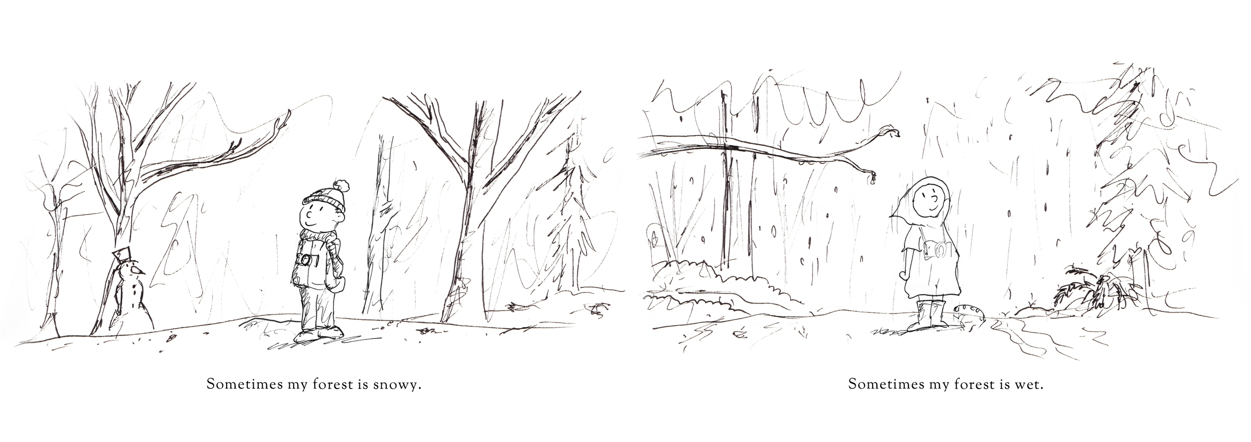 My-Forest_pp-09.jpg