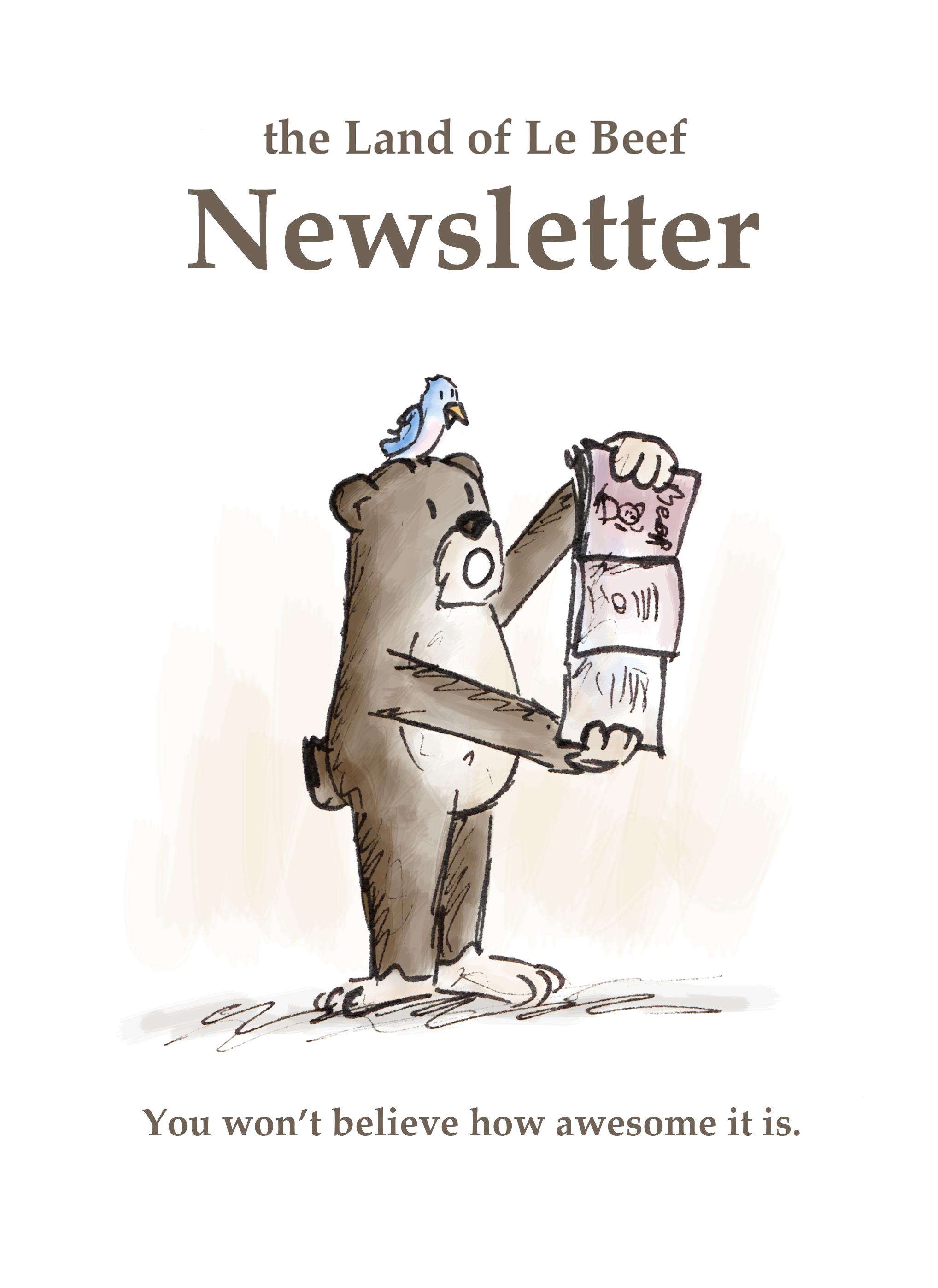 Beef_Newsletter_01b.jpg