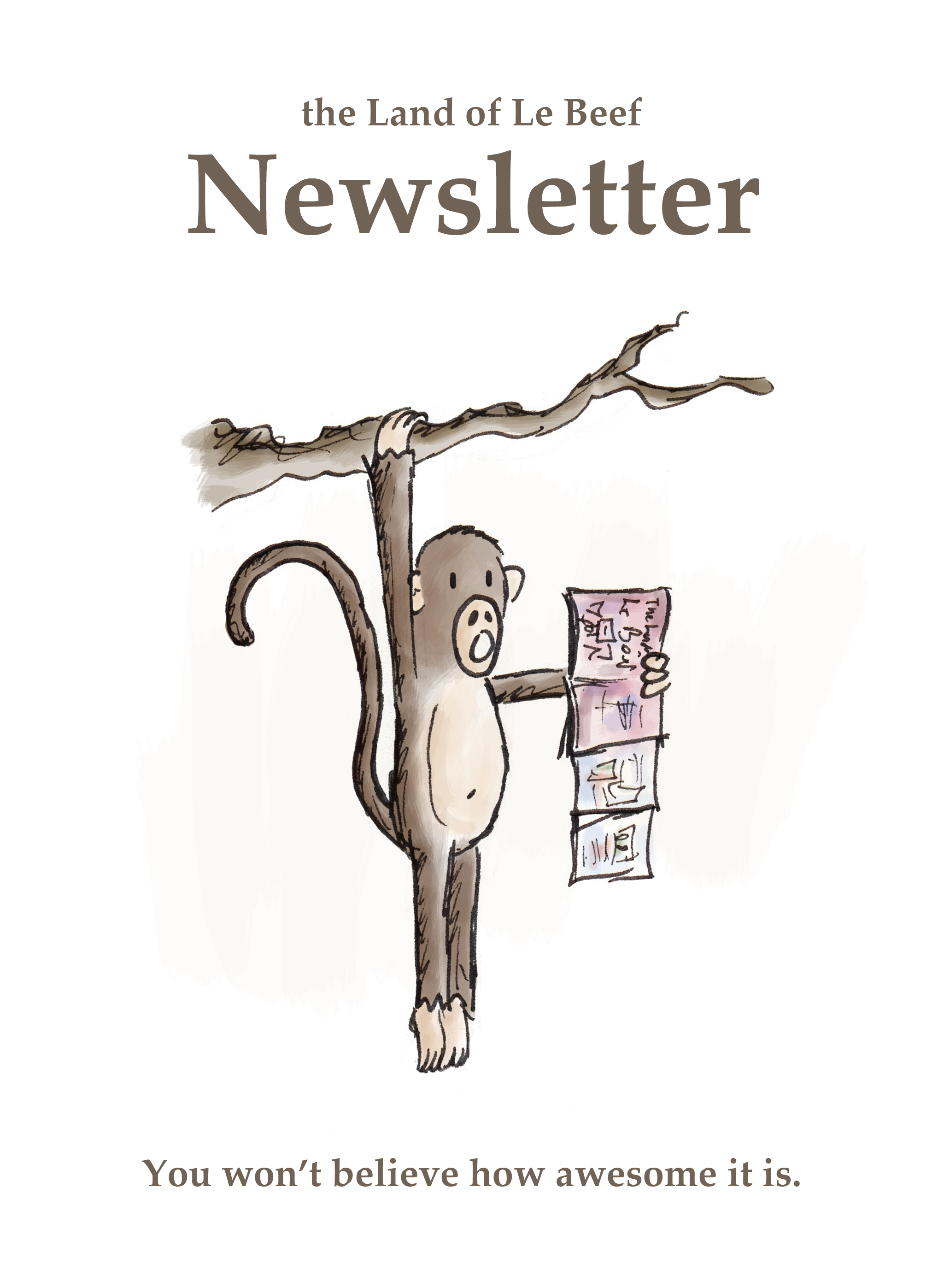 Beef_Newsletter_02.jpg