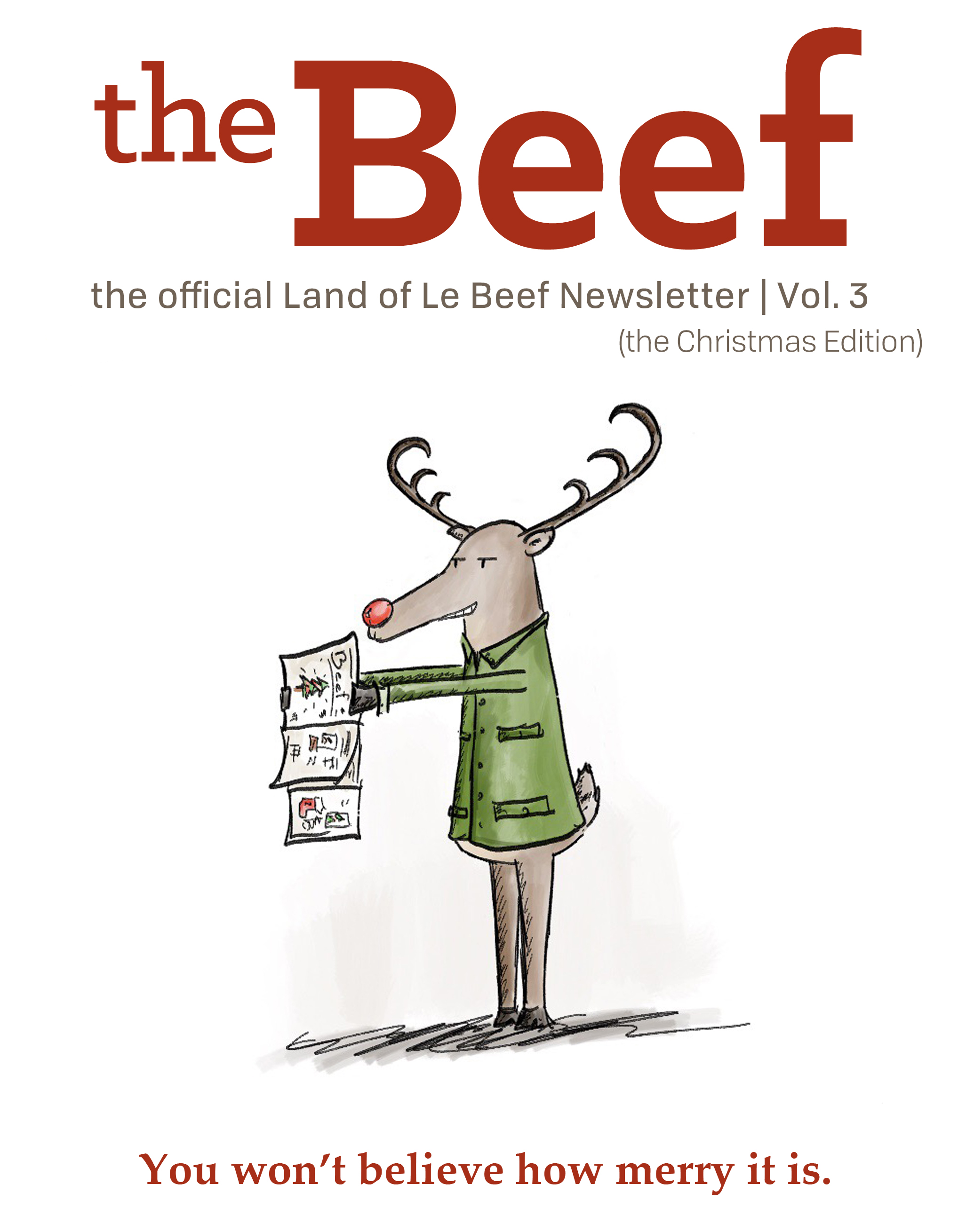 Beef_Newsletter_Vol-3a.jpg