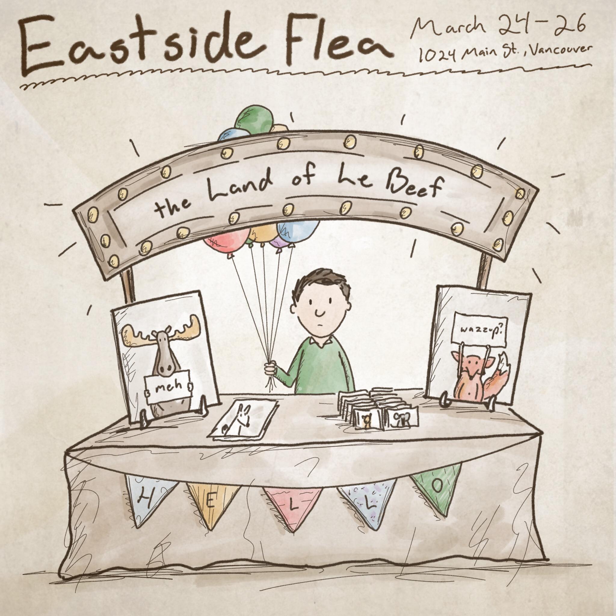 Eastside_Flea_1 (deleted 7b753f3e671b18c44f14c27b5542634d).jpg