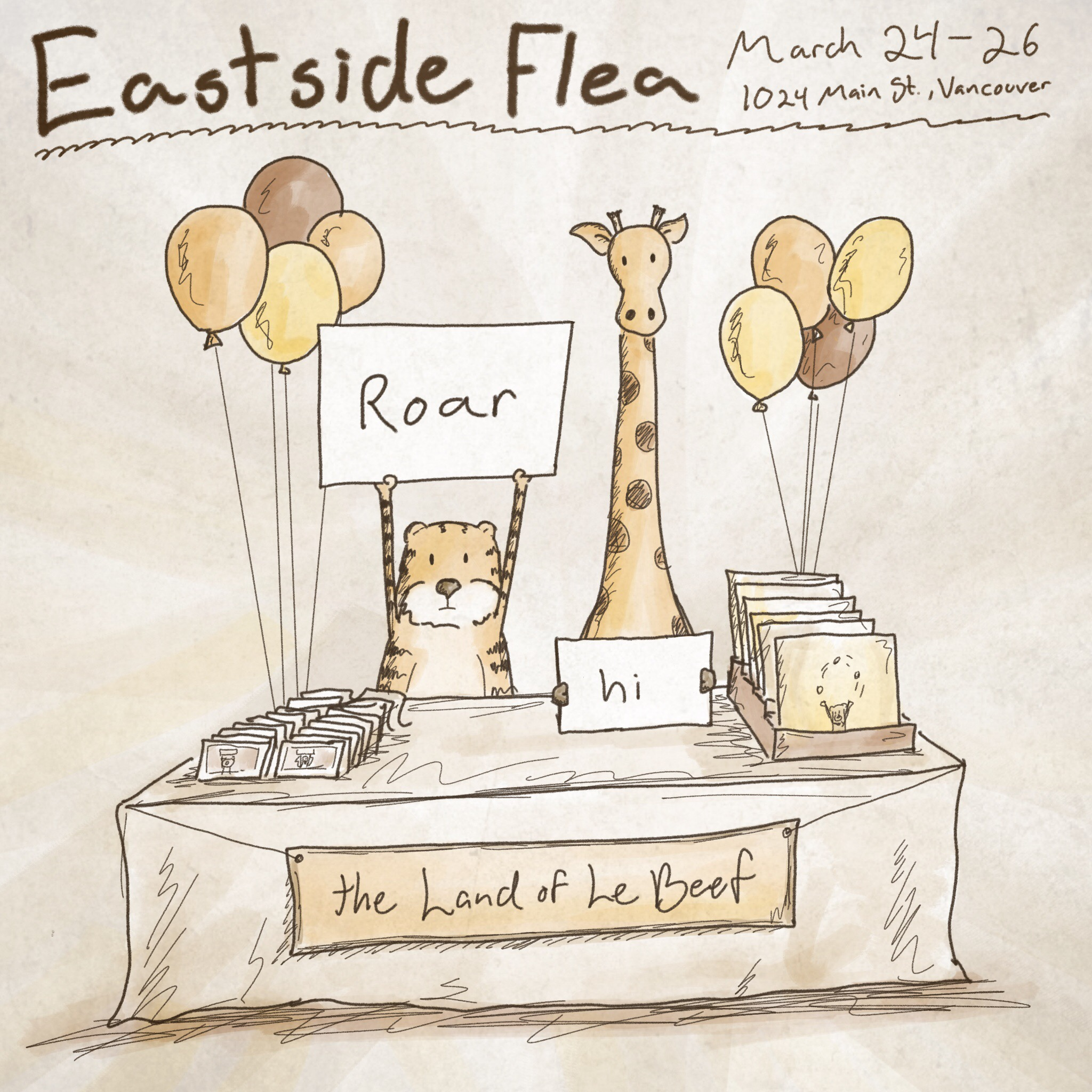 Eastside_Flea_2 (deleted 9716f497e2e3fb3bee4d5a2adf2ffe95).jpg