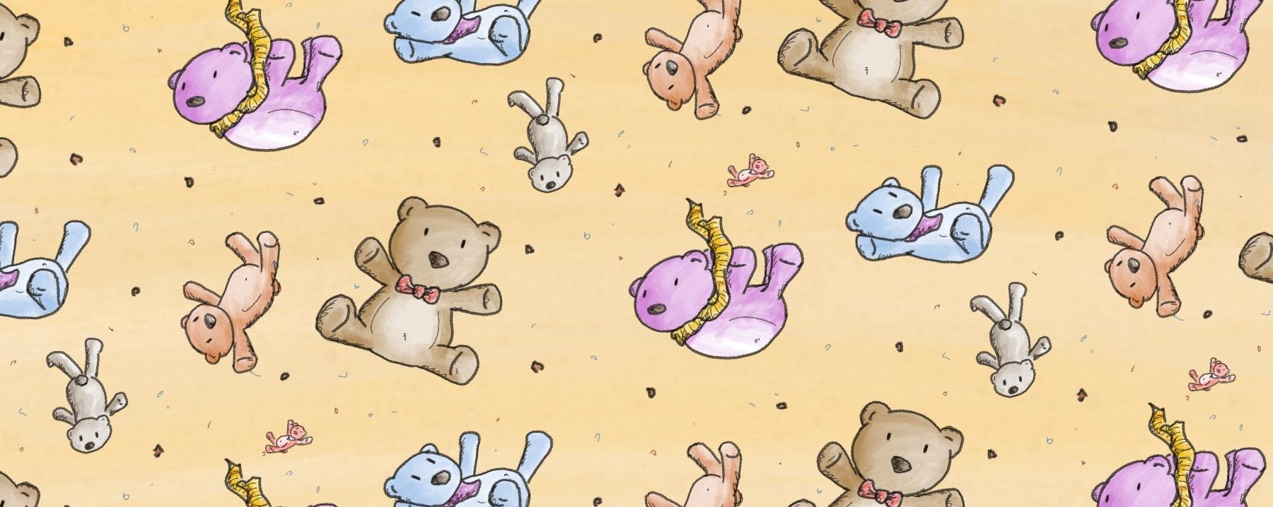 Xmas_-_Teddy_Bears.jpg