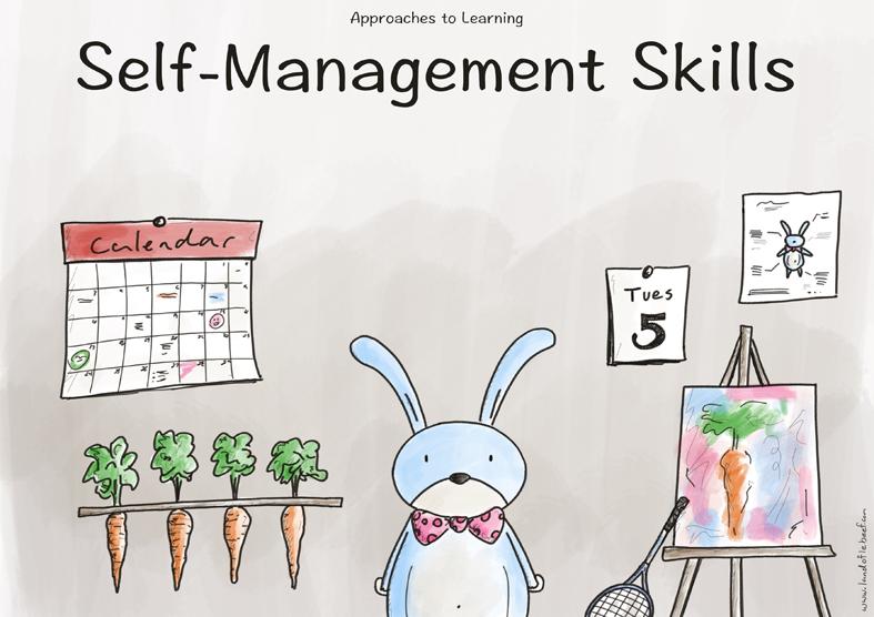 IB-Skills_Self-Management.jpg