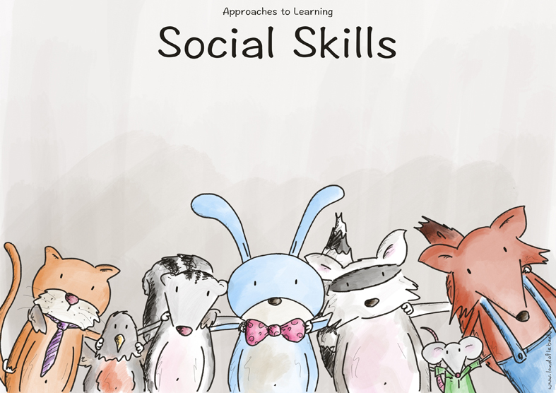 IB-Skills_Social.jpg