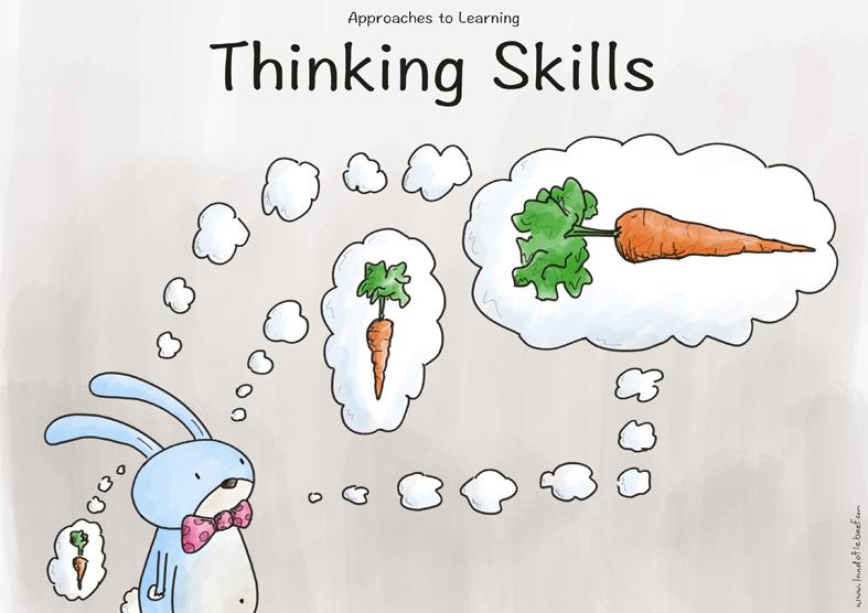 IB-Skills_Thinking.jpg