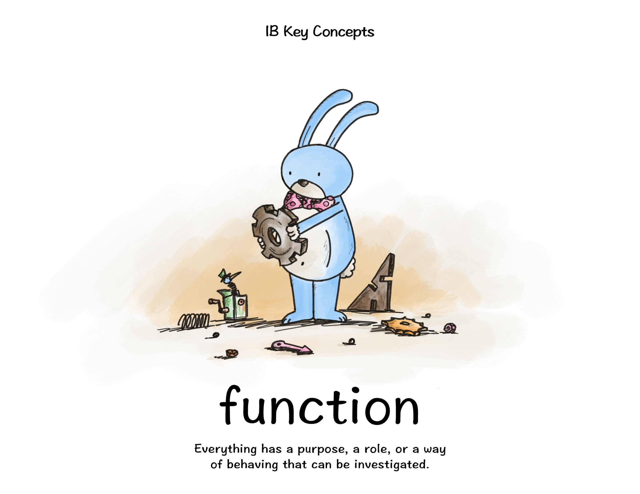 IB-Key-Concepts-def5.jpg