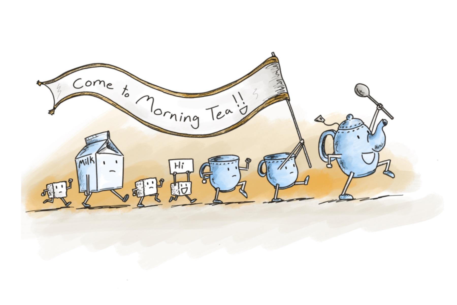 Morning_Tea_04.jpg