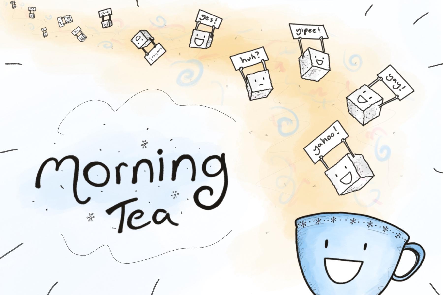 Morning_Tea_05.jpg
