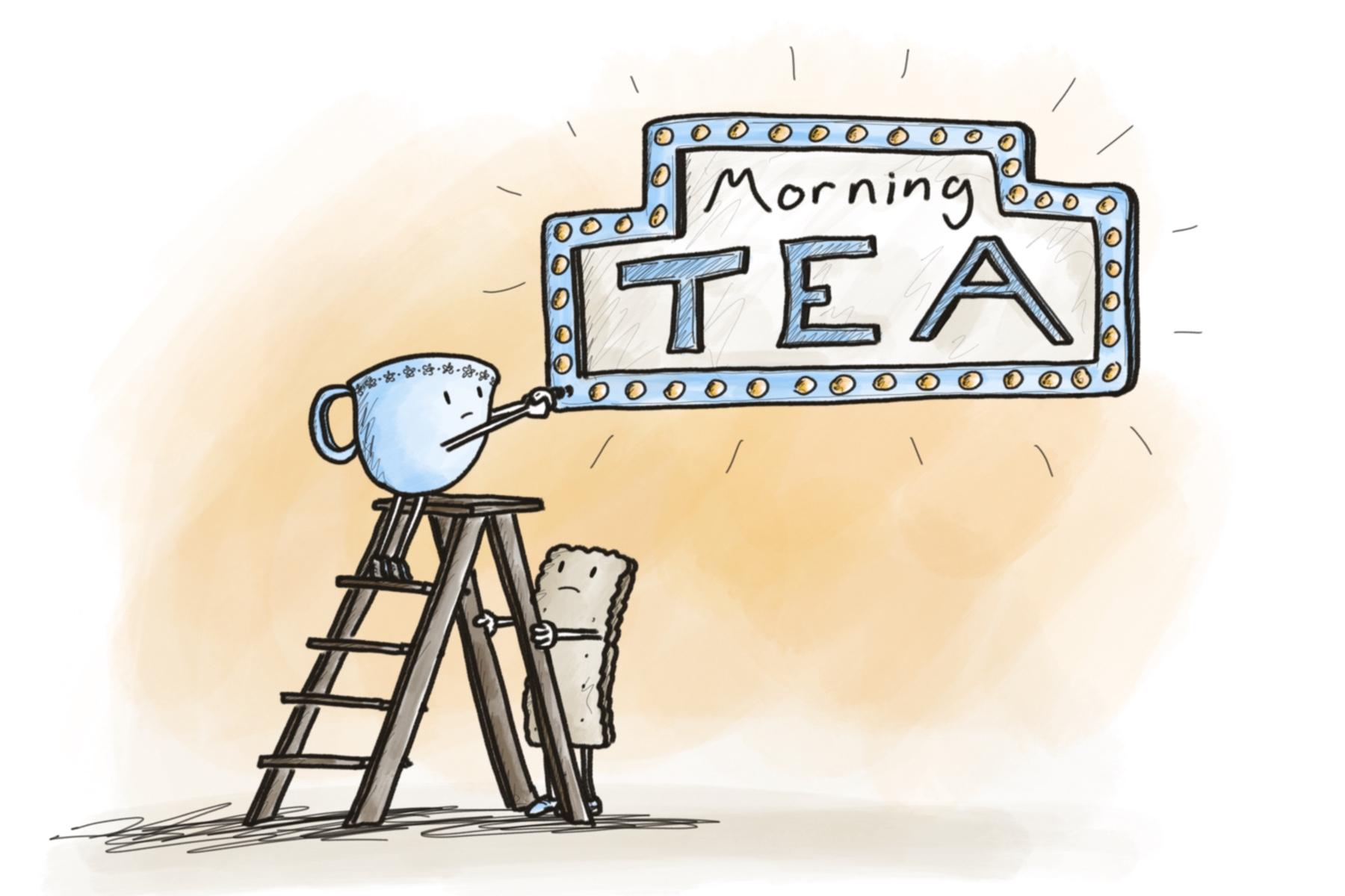 Morning_Tea_06.jpg