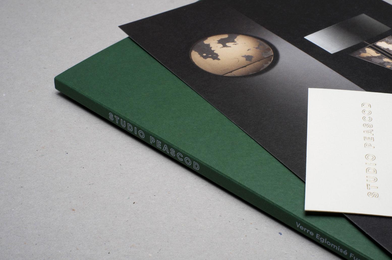 Mentsen Highlight Collection materials 1