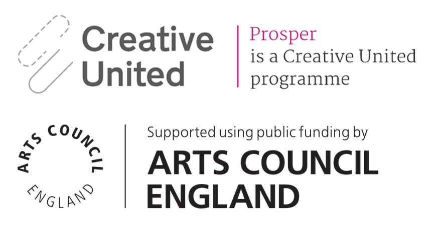 CU_Prosper_arts_council.png