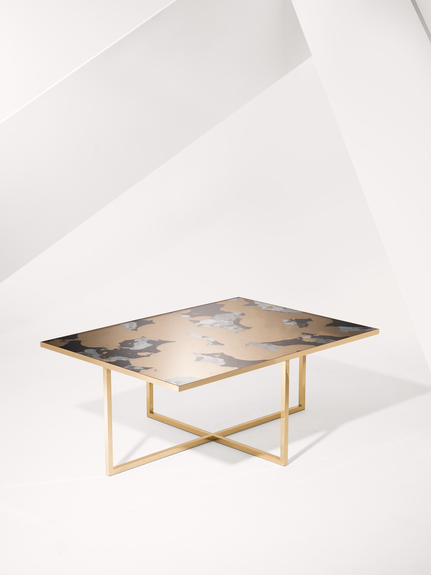 table-lunar-lit-polished-brass-studio-peascod.jpg