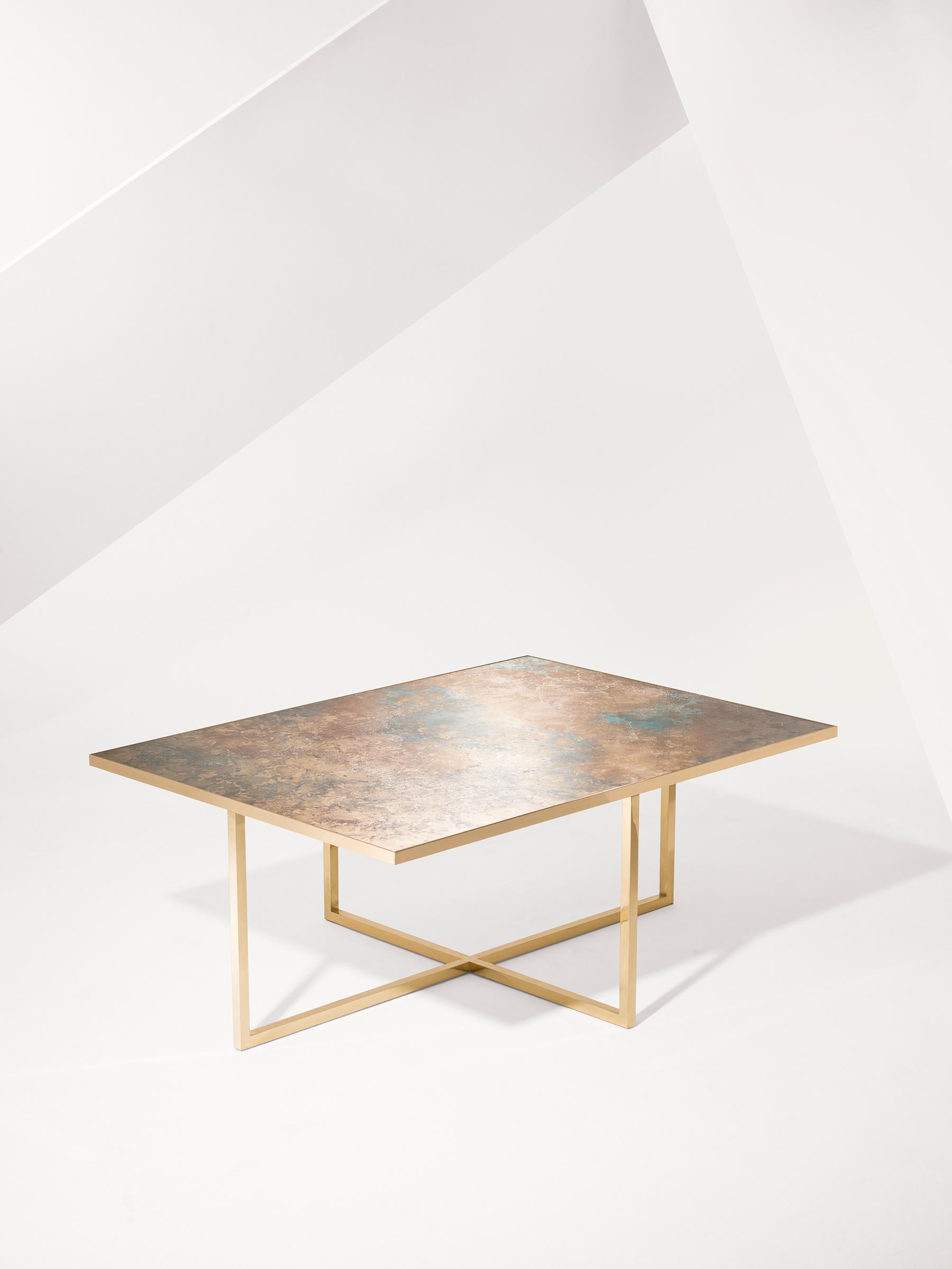 steppe-table-dance-alight-polished-studio-peascod.jpg