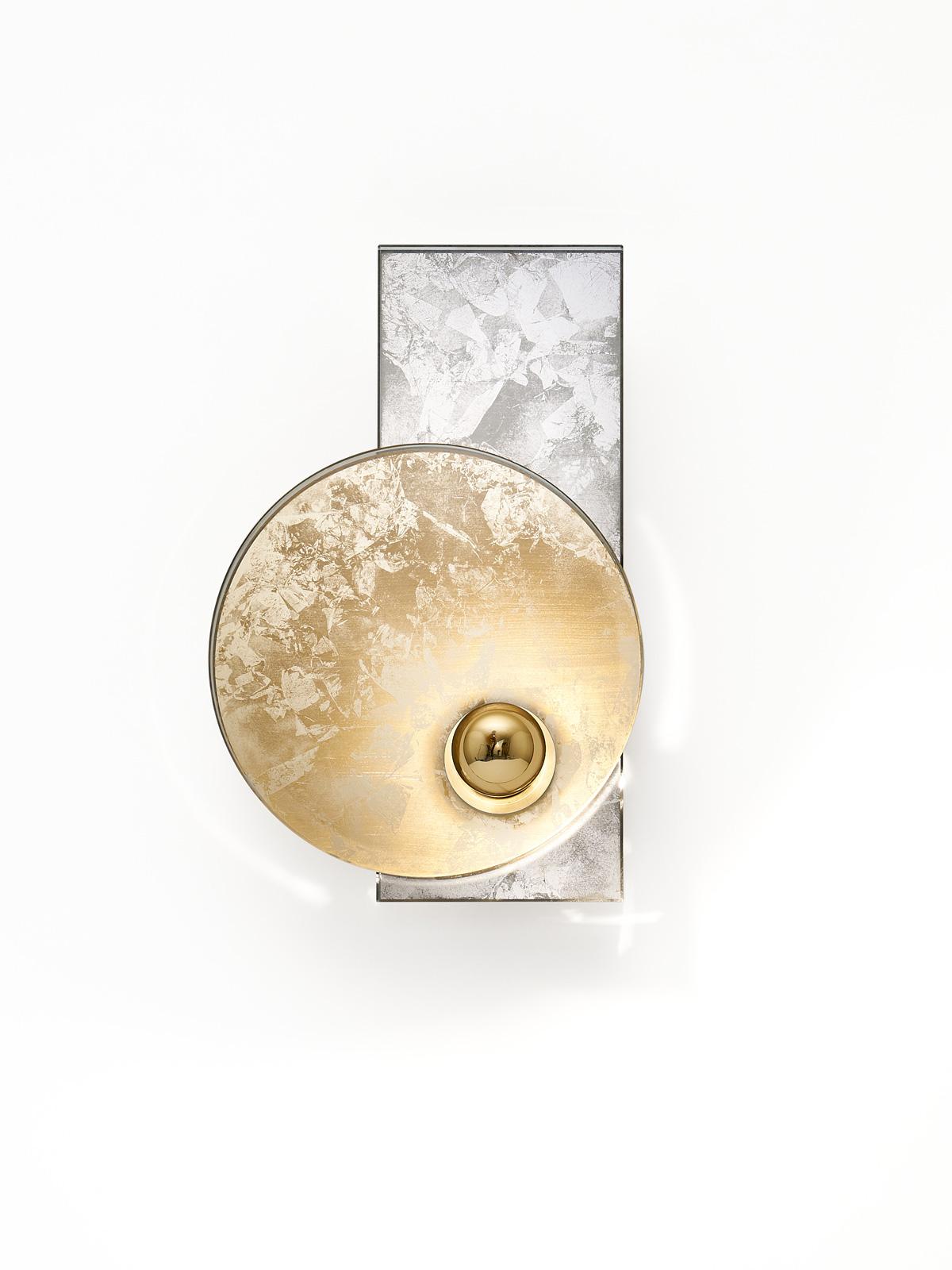 SP-Dawn-Gold-lamp-WEBSITE-1200.jpg