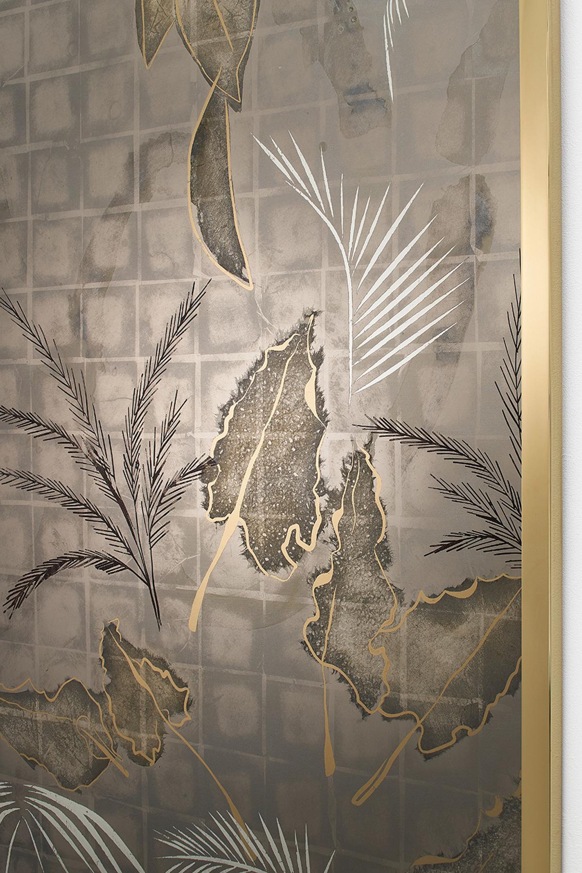 SP-Forest-Leaves-Mirror-1200-crop.jpg