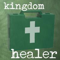 Healer200x200.jpg