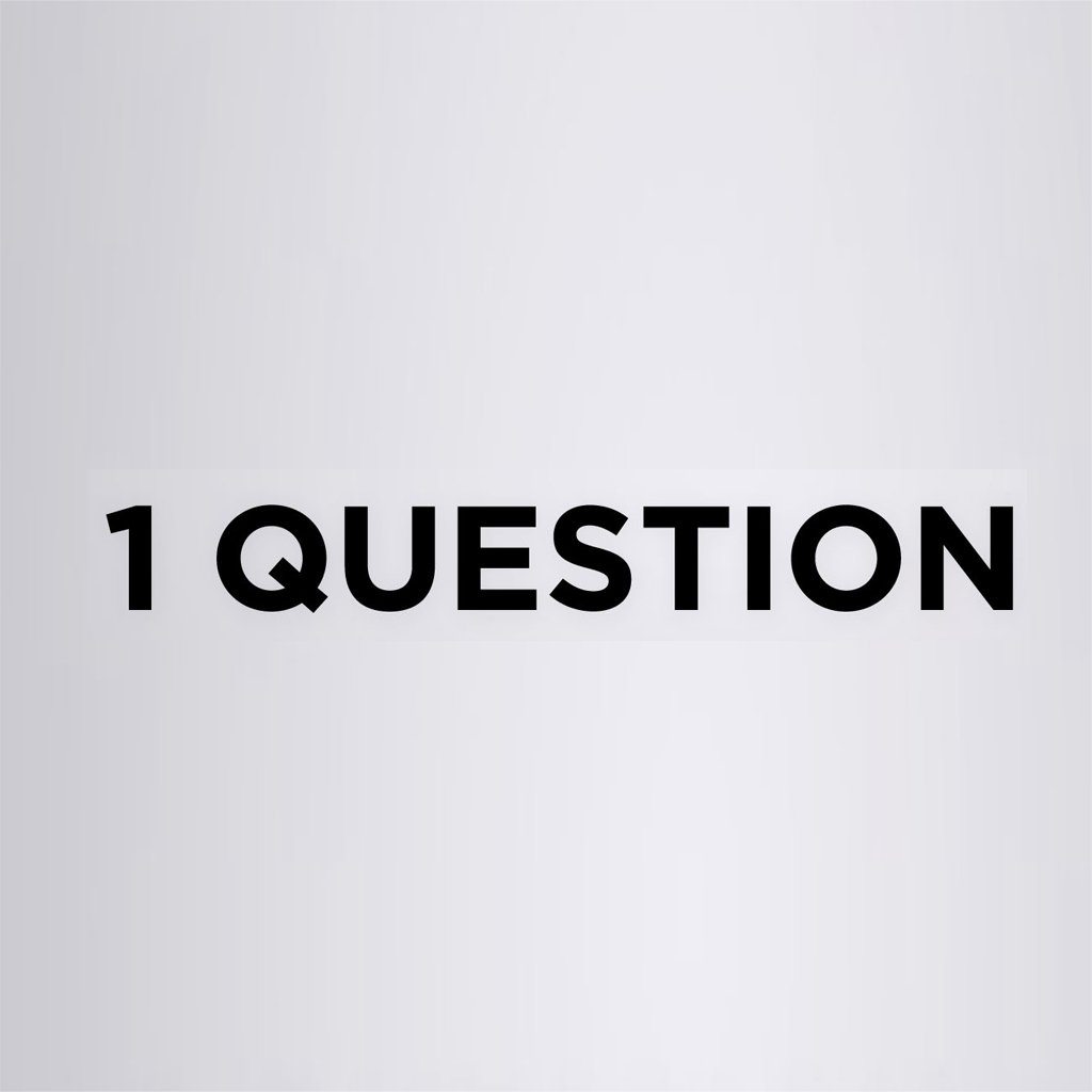 1question1024x1024.jpg