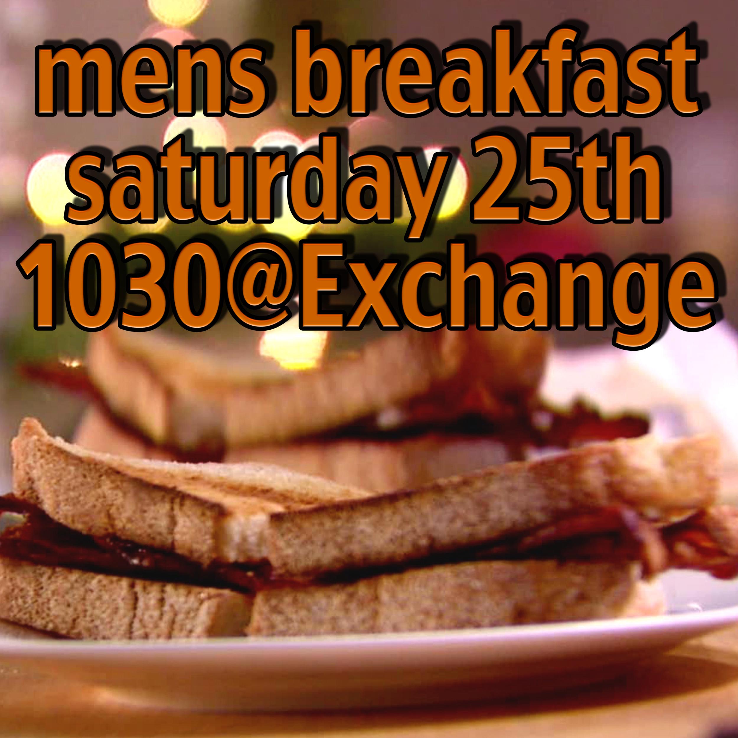 mens breakfast.png