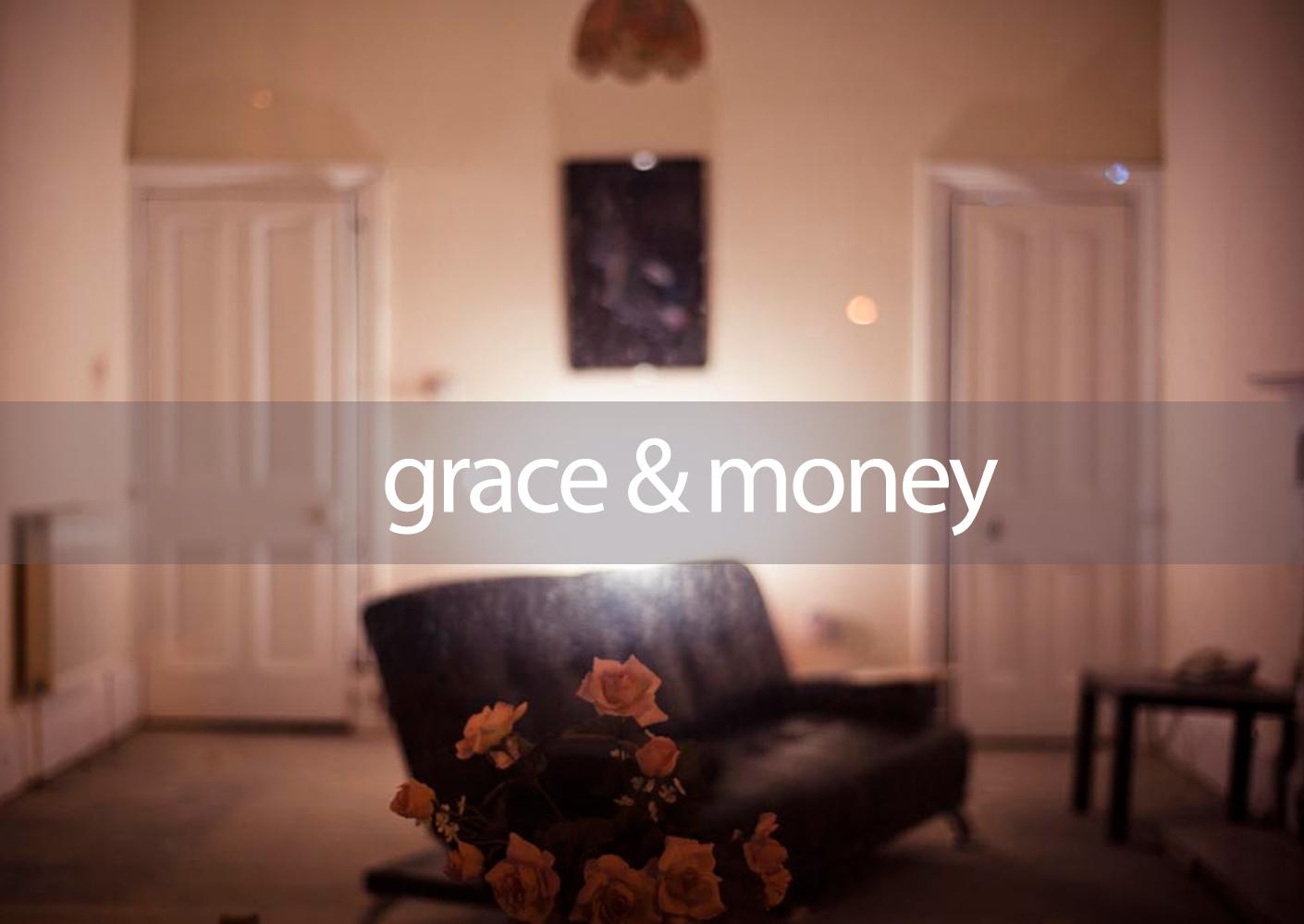 grace&moneymain.jpg