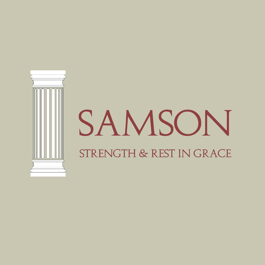 SamsonSquare.jpg