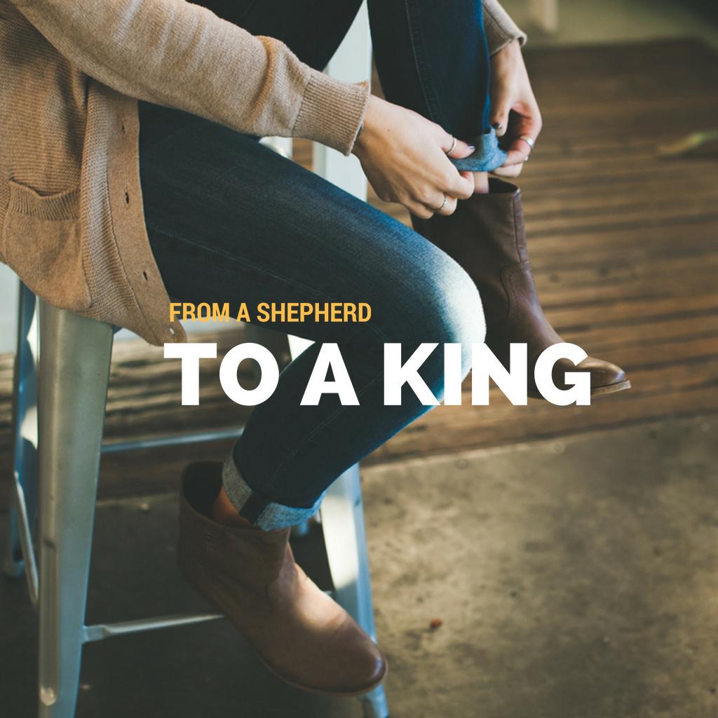KingSquare.jpg