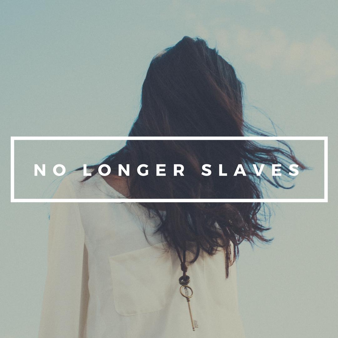 NO LONGER SLAVES Desktop.png