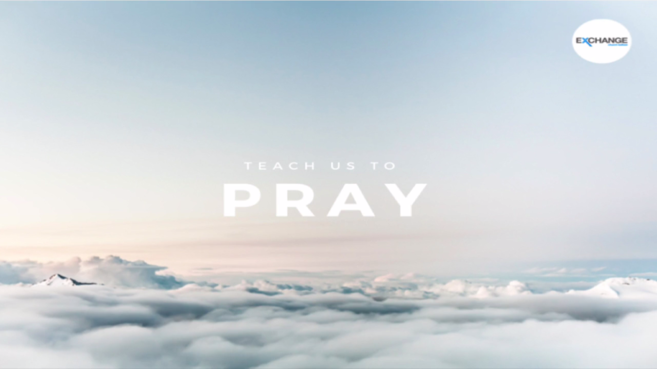 teach-us-to-pray.png