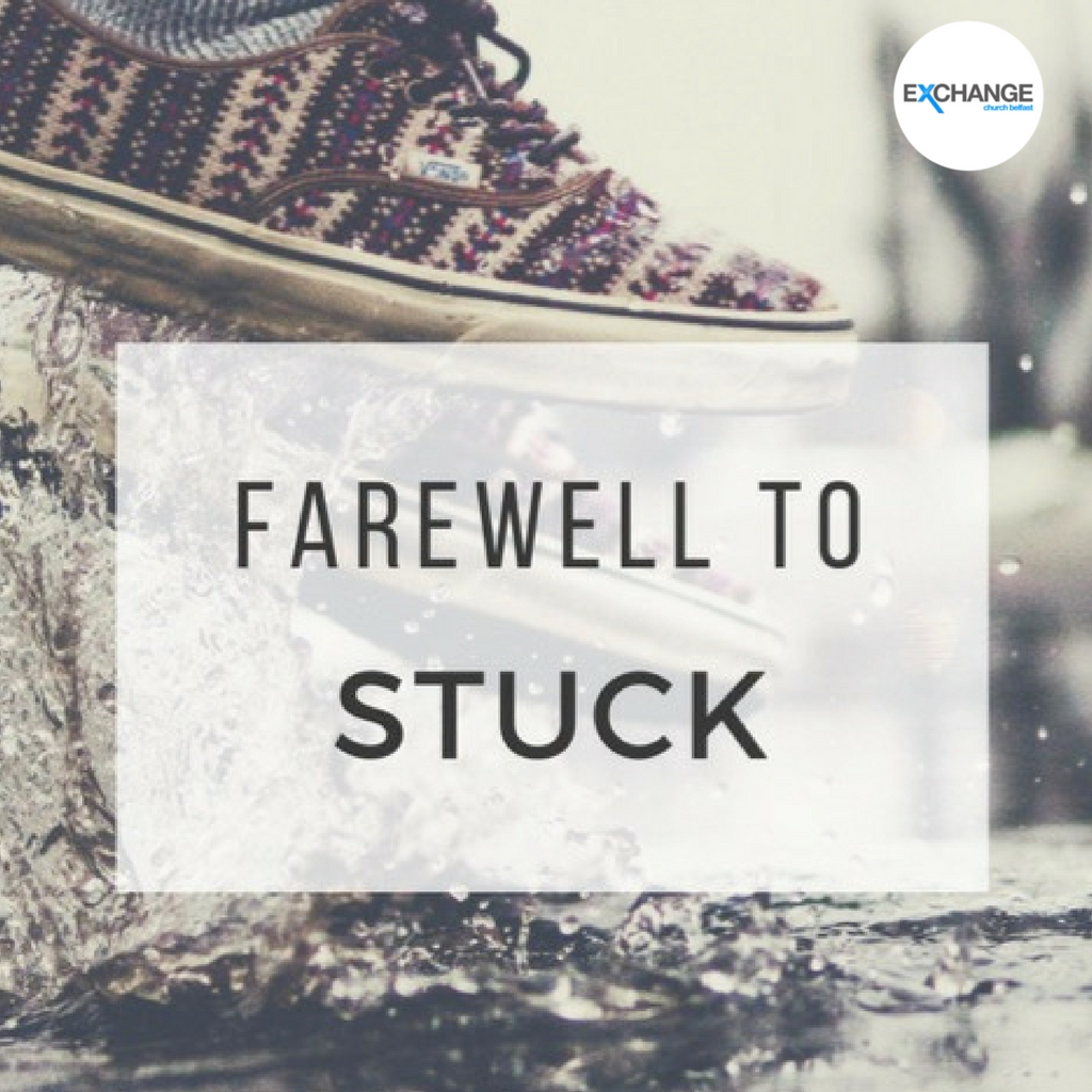 Farewell to stuck - square.jpg