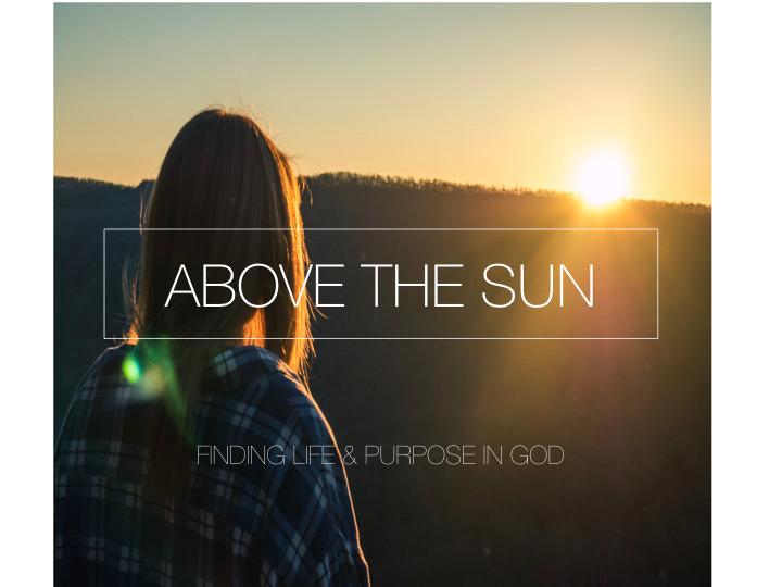 above the sun.jpg