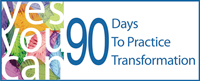 90-Days-Badge.png