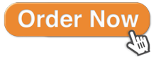 Order-Now-Button-2.png