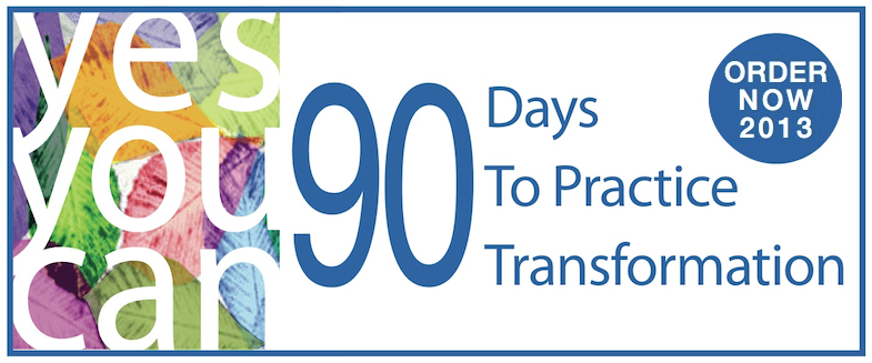 90-Days-2013-800px.png