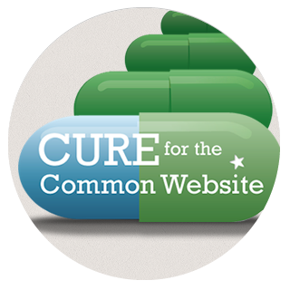 CureForTheCommonWebsite.png