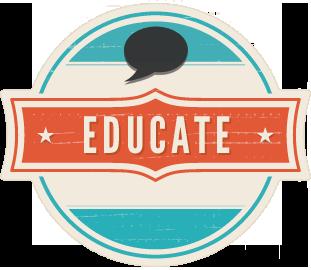 e-educate.png
