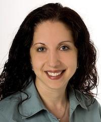 Dr. Mona Fahoum