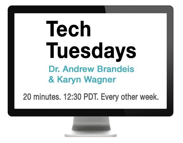 Tech-Tuesdays-Black-Blue.png