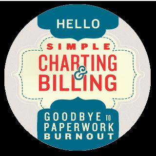 ChartingandBilling.png