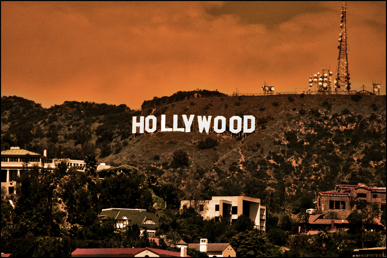 HollywoodSunset.jpg