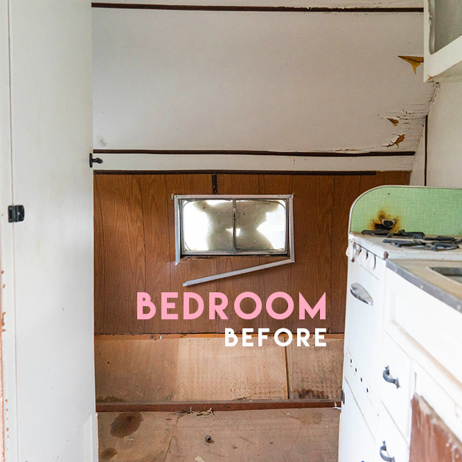 bedroom before.png