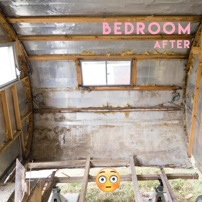 bedroom after.png