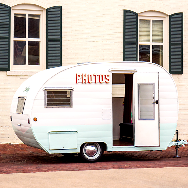 wichita-camper-photobooth