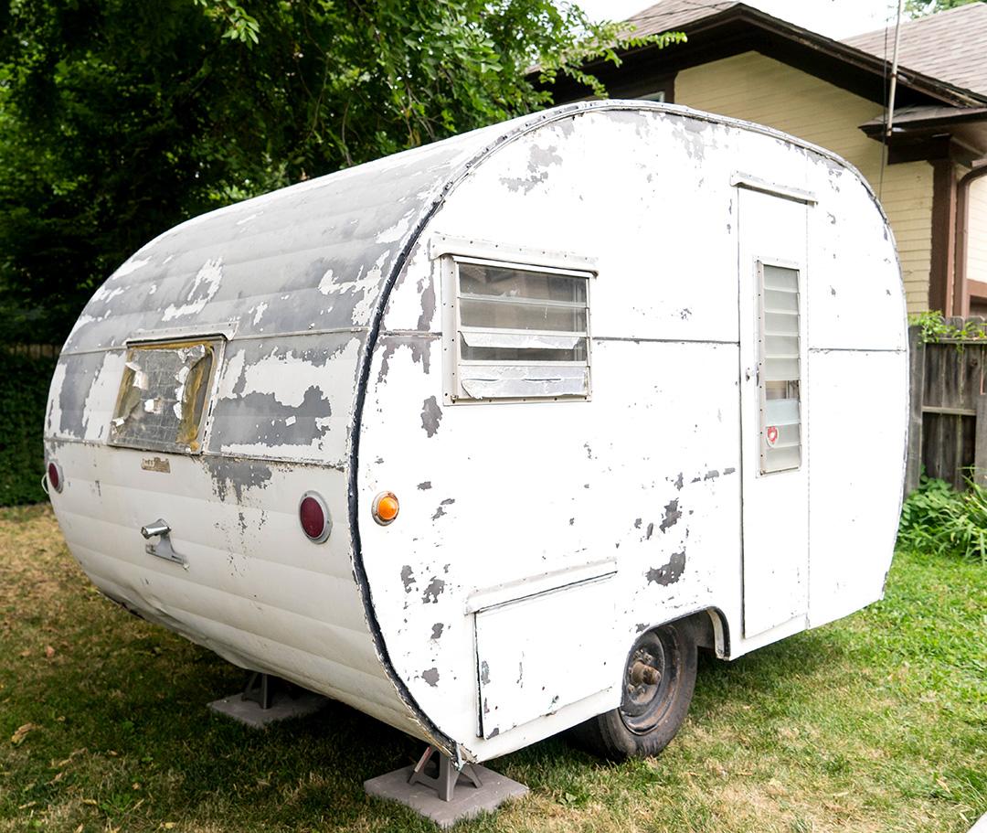 camper-photobooth