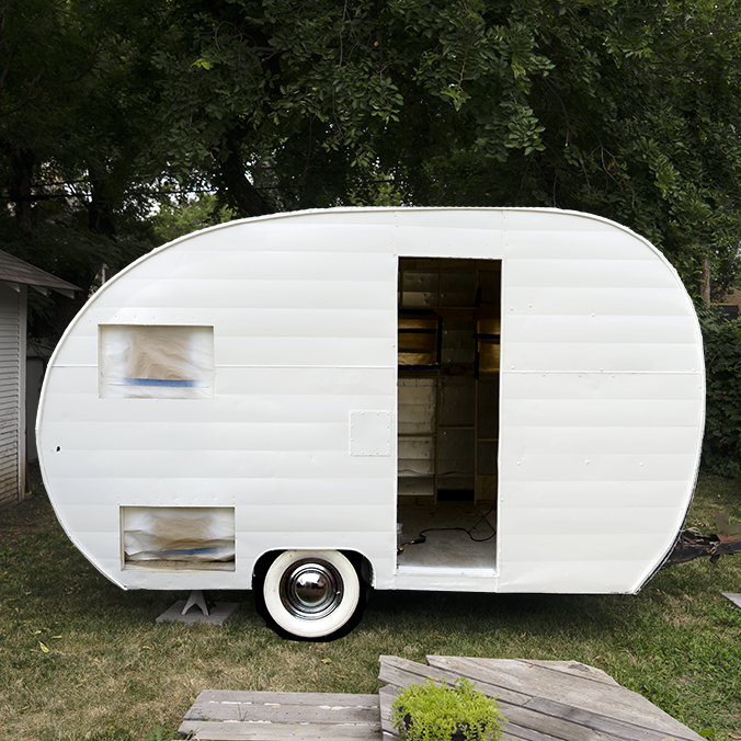 CAMPER PAINTED.png