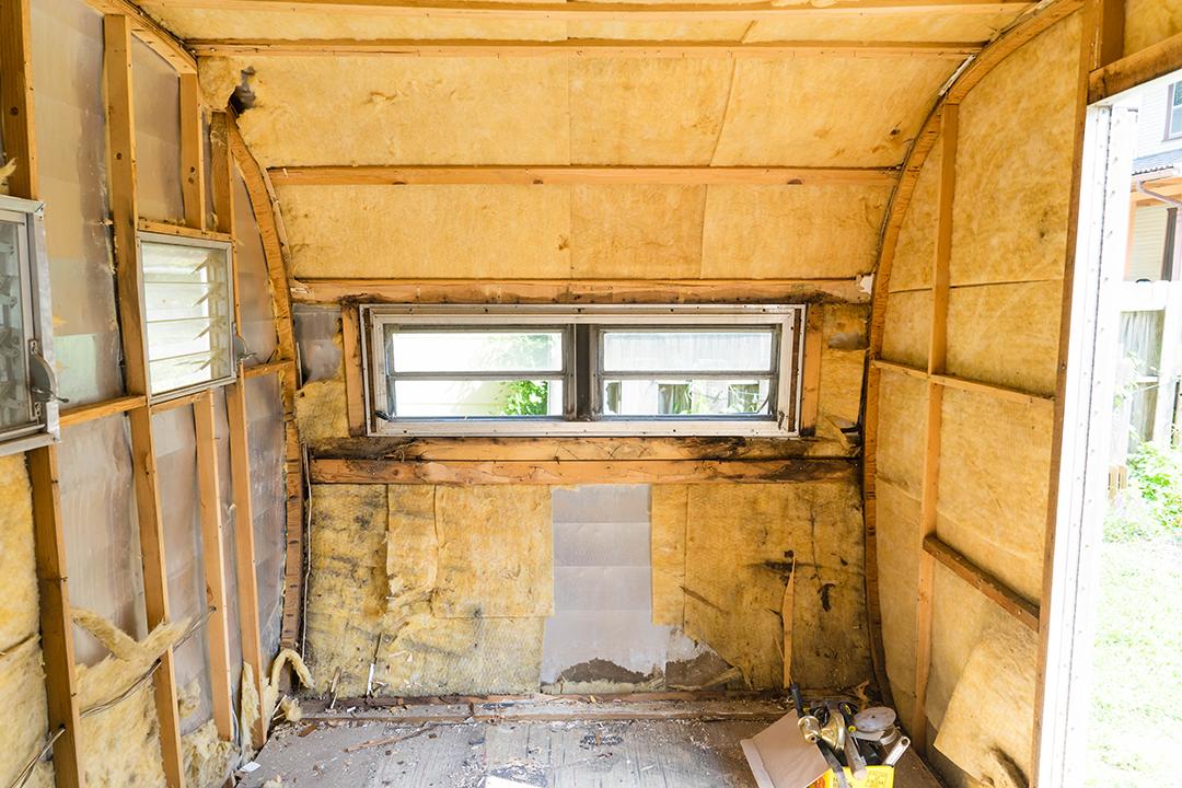 vintage-camper-renovation