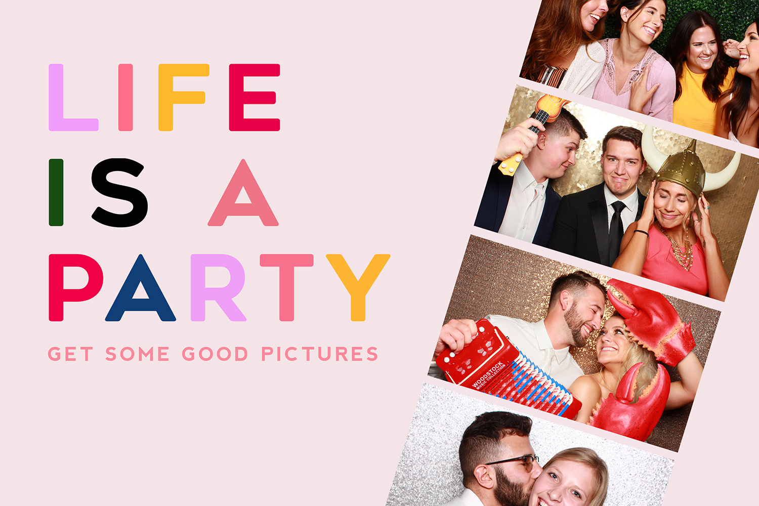 party picture banner.jpg