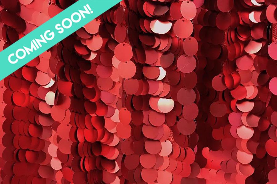red sequins.jpg
