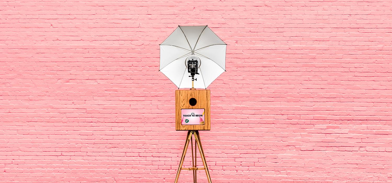 wichita-photo-booth-rental